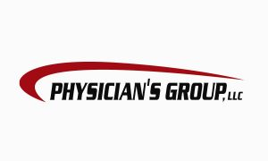 PHYSICIANS GROUP, L.L.C.